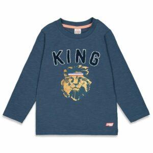 LONGSLEEVE KING