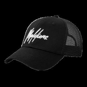 SPORT SIGNAURE CAP